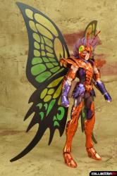 [Imagens] Myu de Papillon  AcgcQMsH