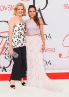 CFDA Fashion Awards - Cocktails (June 1) 428TGWKI