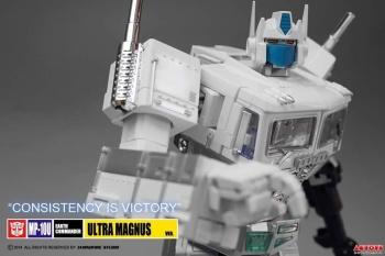 Masterpiece G1 - KO/Bootleg/Knockoff Transformers - Nouveautés, Questions, Réponses - Page 5 DfREf220