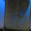 Red Wine White Wine - 頁 4 AbhC6UrC