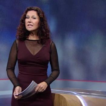 Karin Schubert Kostenlos