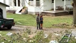 Zabójcze tornado / Alien Tornado (2012) PL.HDTV.XviD-J25 / Lektor PL +RMVB +x264
