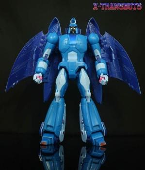 [X-Transbots] Produit Tiers - MX-II Andras - aka Scourge/Fléo BxEUoInp