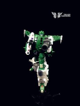 [FansProject] Produit Tiers - Jouet Saurus Ryu-oh aka Dinoking (Victory) | Monstructor (USA) - Page 2 5jLCk5hn