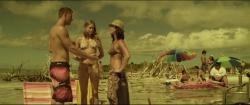 Magic Mike (2012) 1080p.BluRay.x264-SPARKS