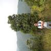 水長流 2012-09-22 Acy6RLca