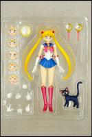 Goodies Sailor Moon - Page 2 AcdBLSgx