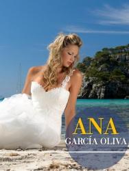 Ana Garcia Oliva 2