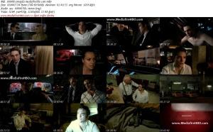Cosmopolis (2012) BluRay 720p BRRip mediafire download link