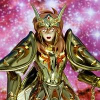 [Imagens] Hades Saint Cloth Myth OCE BNlJwh6e