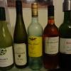Red Wine White Wine - 頁 4 AdbymPSn