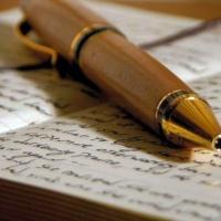 Curso De Ortografia - Aula Facil