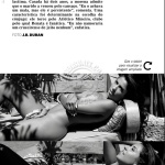 Gatas QB - Gatas Casa Bonita Playboy Brasil Maio 2013