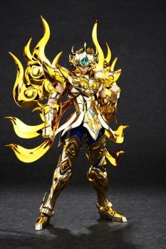 Galerie du Lion Soul of Gold (Volume 2) TderHu7u