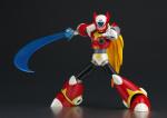 D-Arts Megaman AatQ7peo
