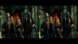 Hobbit: Niezwyk�a podr� / The Hobbit An Unexpected Journey (2012) 3D.1080p.Bluray.H-SBS.X264-ZMAN