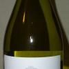 Red Wine White Wine - 頁 4 AbgBi1PX