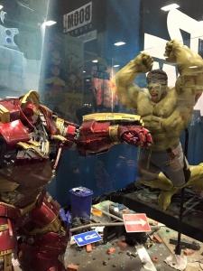[Comentários] San Diego Comic Con 2015 Es0NdECN