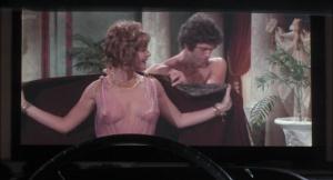 Valerie Perrine @ Slaughterhouse-Five (US 1972) [HD 720p WEB] EjASyGOZ