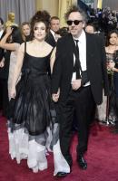 Oscars 2013 AdzVeUnU