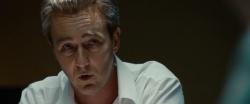 Dziedzictwo Bourne'a / The Bourne Legacy (2012) 720p.BRRip.XviD.AC3-J25 +x264