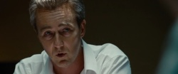 Dziedzictwo Bourne'a / The Bourne Legacy (2012) PL.720p.BRRip.XviD.AC3-J25 / Lektor PL +RMVB