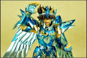 [Imagens] Saint Seiya Cloth Myth - Seiya Kamui 10th Anniversary Edition AczVDSM1