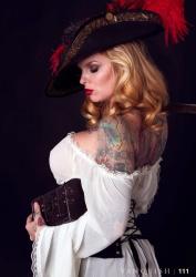 Alicia Wallace 4