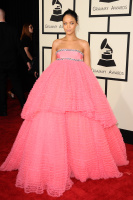Rihanna  57th Annual GRAMMY Awards in LA 08.02.2015 (x79) updatet IROuj41R