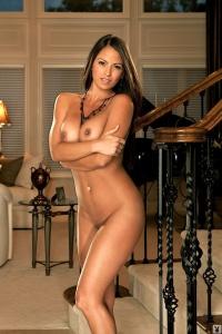 nTe8UXL9 Carmella Anderson Bustybabes 03