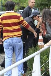 Ian Somerhalder - Loves his Brazilian fans 2012.06.01 - 18xHQ 4ghHffSL