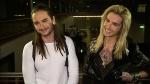 RTL Exclusiv - Weekend (12.05.12) AdpdZ7Zm
