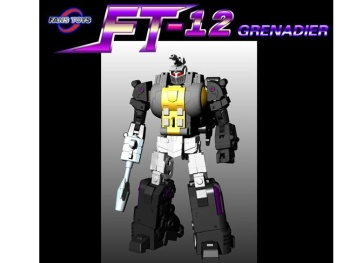 [Fanstoys] Produit Tiers - Jouet FT-12 Grenadier / FT-13 Mercenary / FT-14 Forager - aka Insecticons Dub8iUMj