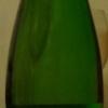 Red Wine White Wine - 頁 4 AcvLpgs5