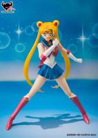 Goodies Sailor Moon Act4xCf7