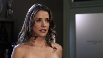 Nudes of julie gonzalo