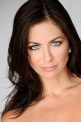 Nackt Raquel Gardner  50 Sexy