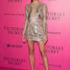 Sara Sampaio - 2016 Victoria's Secret Fashion Show After Party in Paris 11/30/16