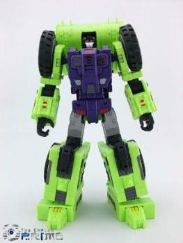[Toyworld] Produit Tiers - Jouet TW-C Constructor aka Devastator/Dévastateur (Version vert G1 et jaune G2) - Page 5 YP9ATzaR