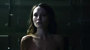 Emily Browning @ American Gods s01e05 (US 2017) [HD 1080p WEB]  MSmY7bbp