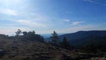 08/03/2015 - La Jarosa  y Cueva valiente- 8:00 D0te4MOB
