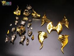 [Comentários] Saint Cloth Myth EX - Soul of Gold Aldebaran de Touro - Página 4 RJ6fJ4YV