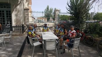 15/08/2016. Coslada-Aranjuez F1coyno1
