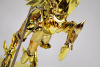 Pegasus Seiya God Cloth ~ Original Color Edition ~ AdjxjaGk
