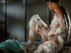 And Cynda williams nude theme interesting