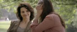 Sponsoring / Elles (2011) PLSUBBED.480p.BRRip.XViD.AC3-J25 / Napisy PL +RMVB