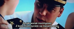 Battleship: Bitwa o Ziemiê / Battleship (2012) PL.SUBBED.CAM.XviD-J25 / Napisy PL +RMVB +x264