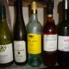 Red Wine White Wine - 頁 4 AbeRglVq