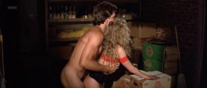 Kelly Lynch, Julie Michaels, Julie Royer, Laura Albert &more @ Road House (US 1989) [HD 1080p]  Xnjr4EKY