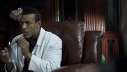 Blood Money (2012) BD-Untouched 1080p AVC AC3 iTA-ENG